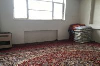 حسینیه ارزان نزدیک حرم کاخکی ها